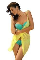 Marko adaline m-384 maldive 10 kostium kąpielowy