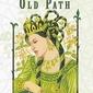 Old path tarot