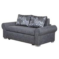 Balina sofa dwuosobowa 140 cm