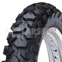 Opona motocyklowa maxxis maxxcross it m-7305 110100-18, 64m, tt 5730321