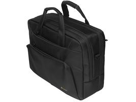 Tracer torba na notebooka max 15,6
