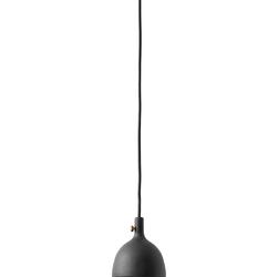 Lampa wisząca cast pendant, shape 2 menu 1220539
