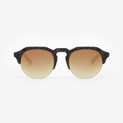 Okulary hawkers x messi - all camo gold gradient warwick classic - messi