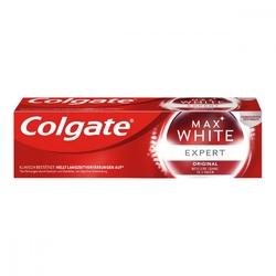 Colgate max white expert whitepasta do zębów