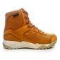 Buty trekkingowe under armour valsetz cordura - pomarańczowy