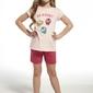 Cornette 25363 kids sweet piżama dziewczęca
