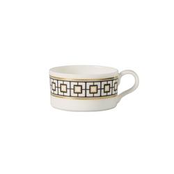Filiżanka do herbaty 0,23 l metrochic villeroy  boch