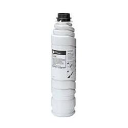 Toner zamiennik 3110d do ricoh 888181 czarny - darmowa dostawa w 24h
