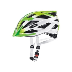 Kask uvex air wing 41-4-426-14