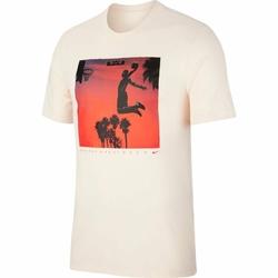 Koszulka Nike LeBron Dunkman In L.A. - BV8317-838
