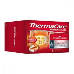 Thermacare przeciwbólowe okłady na plecy s-xl