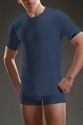Cornette 532 koszulka męska