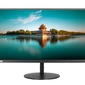 Lenovo monitor 27 thinkvision p27h-20 61e9gat6eu