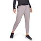 Spodnie dresowe damskie under armour favorite tapered slouch
