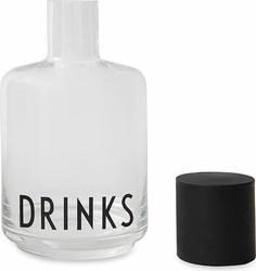 Karafka DRINKS