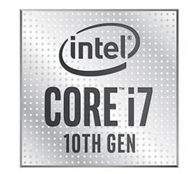 Intel procesor core i7-10700 f box 2.90ghz, lga1200
