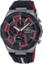 Casio edifice efs-560hr-1aer honda racing