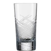Szklanki do drinków małych hommage comete zwiesel - 2 sztuki sh-8780cm-42-2