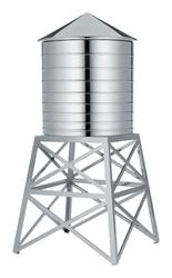 Cukiernica Water Tower stalowa podstawa