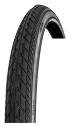 Opona rowerowa winroad lwq-211 26 x1,75