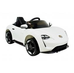 Roadster trzy silniki, funkcja bujania,miękkie koła, miękkie siedzenie, mocny8988