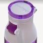 Nakrętka do kubka jackson lilac 720ml