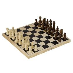 Szachy gra strategiczna