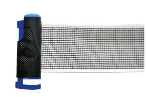 Siatka tenis stołowy donic schildkröt flex-net w pokrowcu