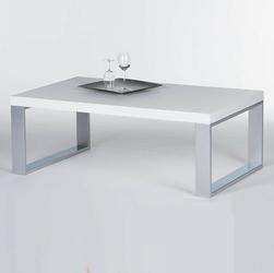 Steel stolik kawowy