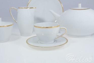 Garnitur do kawy dla 12 osób - 1214 IDA MZ