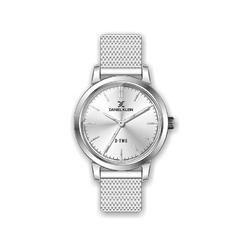 Zegarek daniel klein dk-12248-3