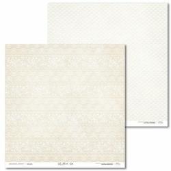 Papier do cardmakingu Lily Flower 30,5x30,5cm - 04 - 04