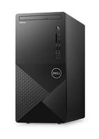 Dell desktop vostro 3888 win10pro i3-10100256ssd8int