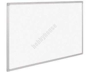 Tablica suchościeralna 2-stronna 41x31cm 3035009