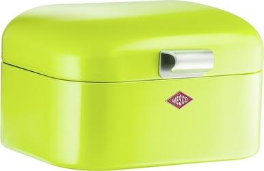 Pojemnik wielofunkcyjny MiniGrandy zielony