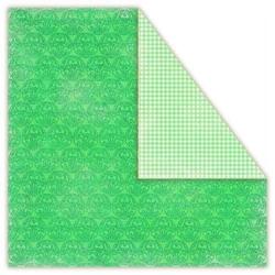 Papier Spiring in AVONLEA 30,5x30,5 cm - Tomasz - 05