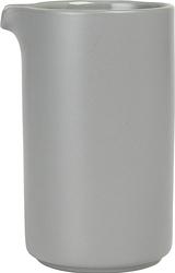 Mlecznik 0,5 l Blomus Mirage Grey