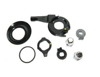 Komponenty do piasty shimano nexus sg-7c18-7c25-7c30 komplet