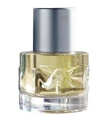 Mexx woman perfumy damskie - woda perfumowana 40ml