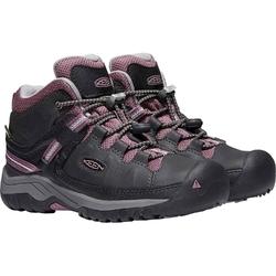 Buty trekkingowe dziecięce keen targhee mid wp