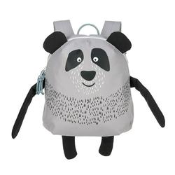 Plecak z magnesami about friends lassig - panda pau