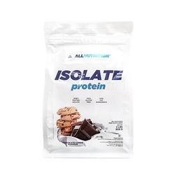 Allnutrition isolate 908 g izolat białka