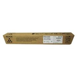 Toner Oryginalny Ricoh C5000 841160 Czarny - DARMOWA DOSTAWA w 24h