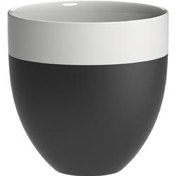 Kubek ceramiczny Cool-ID Magisso 70630
