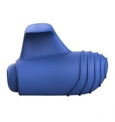 Nakładka wibrująca na palec stymulator bteased