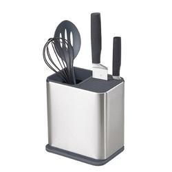 Joseph joseph - pojemnik na akcesoria kuchenne surface™