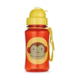 Skip hop - bidon małpa
