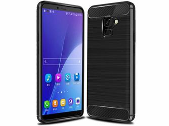 Etui Alogy Rugged Armor Samsung Galaxy J6 2018