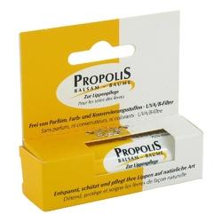 Propolis balsam sztyft do ust