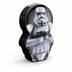 Latarka star wars stormtrooper philips